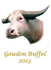 Gouden Buffel_180x247