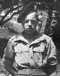 H.J.H. Bos (1928-1948)