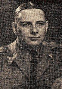 Generaal Spoor, 1946