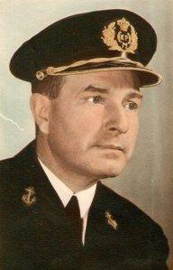 W.F.Th. Brijl (1897-1946)