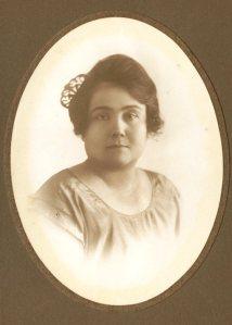 Jeanette Sleebos (1878-1943)