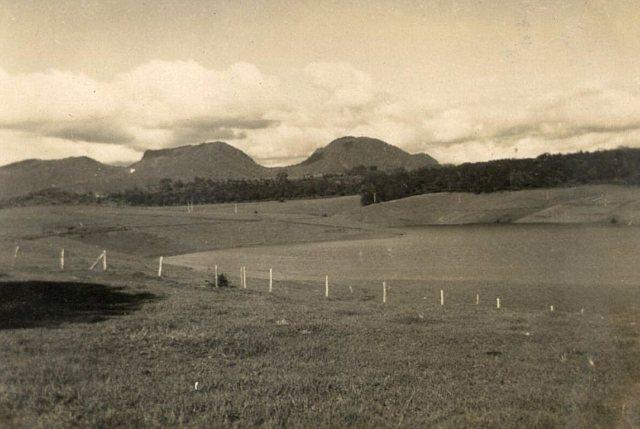 VCJB: Kawah Wajang (1939)