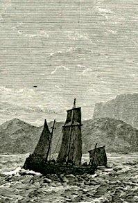 Kaap Guardafui