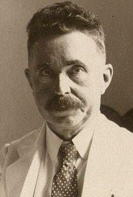 Jan Vane (1876-1945)