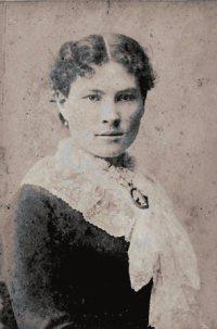 Jacqueline van der Mandele-van Blommestein