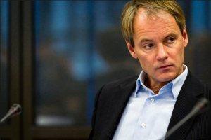 Harry van Bommel (SP)