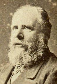Willem III (1817-1890)