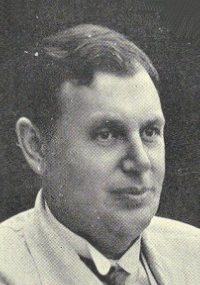 W.H. Hoogland