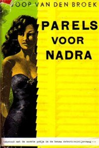Parels voor Nadra (1953)