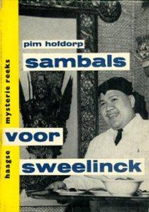 Sambals voor Sweelinck (1962)