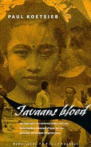 Javaans bloed (2001)