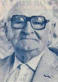 Jan Vermeulen