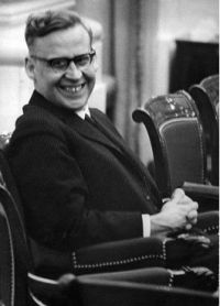 prof.mr.dr. I.A. Diepenhorst