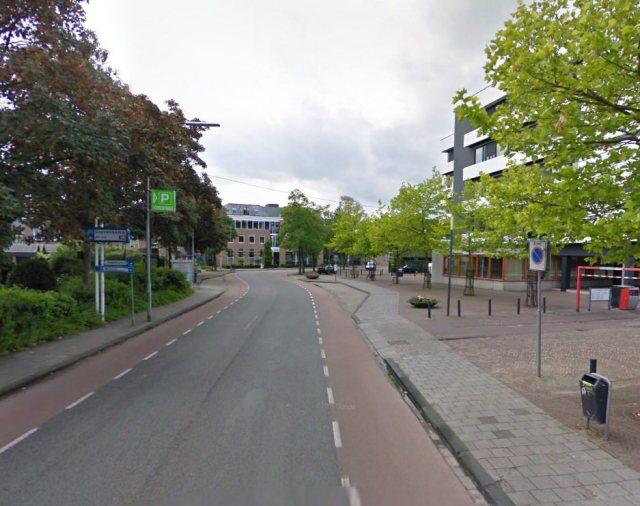 Javastraat, Assen
