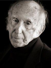Leo Vroman (1915-2014)