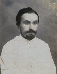 A.H. Jansen, 1915