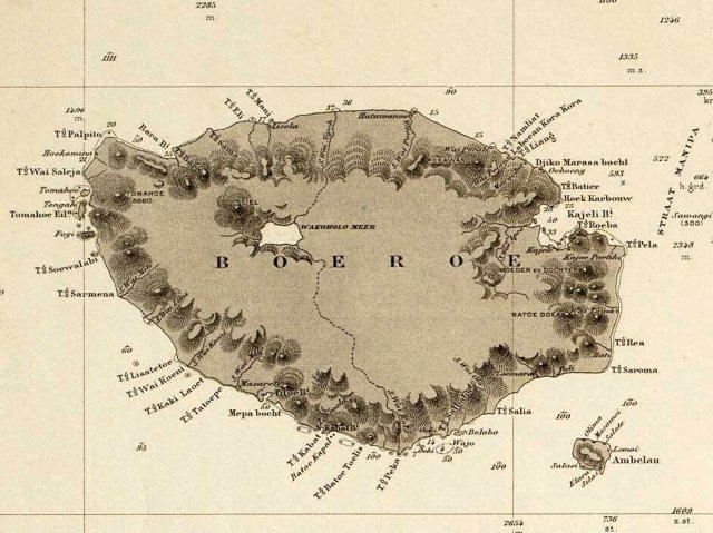 Boeroe_map