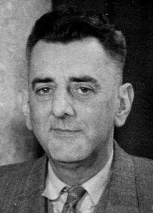 Hubert Laverman