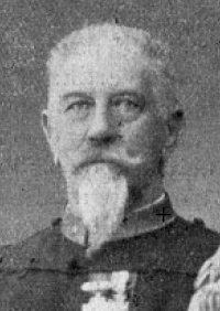 F.A. Kleian (1843-1929)