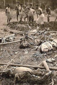 Bali_sept 46_gedode-extremisten_2