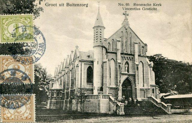 BZ_RK kerk Vincentius