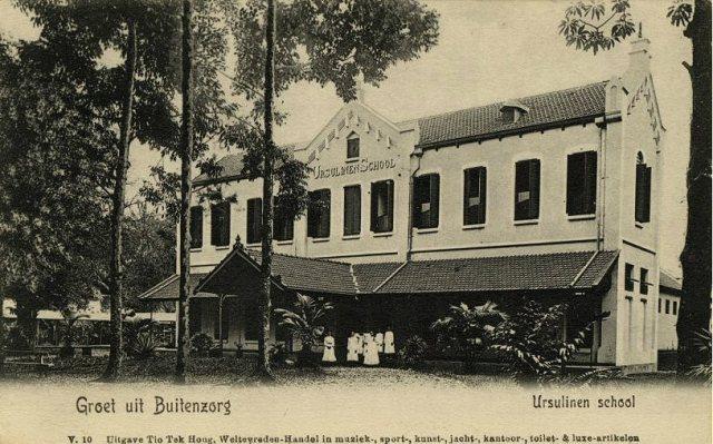 BZ_Ursulinenschool_1