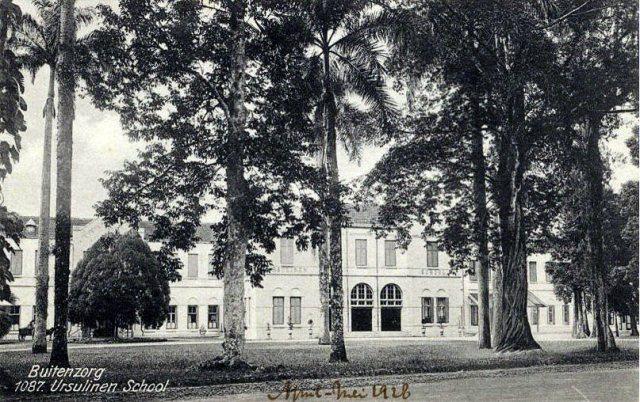 BZ_Ursulinenschool_3_1926