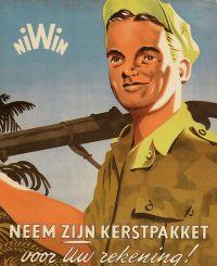 Niwin propaganda