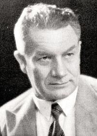 C.P. Wolff Schoemaker
