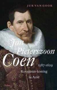 JPCoen_Van Goor