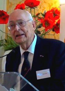 Herman Bussemaker