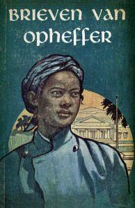 Brieven van Opheffer (G.L.Gonggrijp)