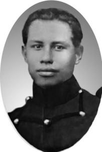 N.B.A. Jansen (1919-1944)