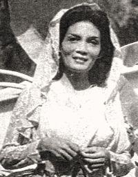Carla Wolff