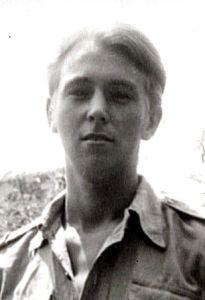 Charles Destrée