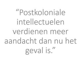 RR_intellectuelen