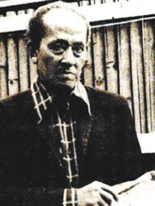 Otto Djaja