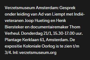Hueting_verzetsmuseum