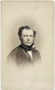 Vincent Jacob van Dolder