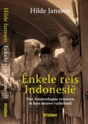 JP 2015 boeken Janssen