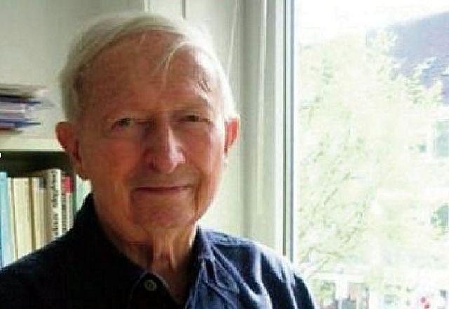 Rolf Breier