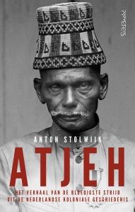 ´Atjeh´, van Anton Stolwijk