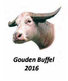 goudenbuffel2016