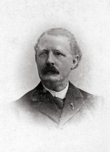 Louis Welsink