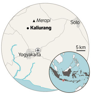 mnasution_kaliurang