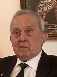 Felix Jans