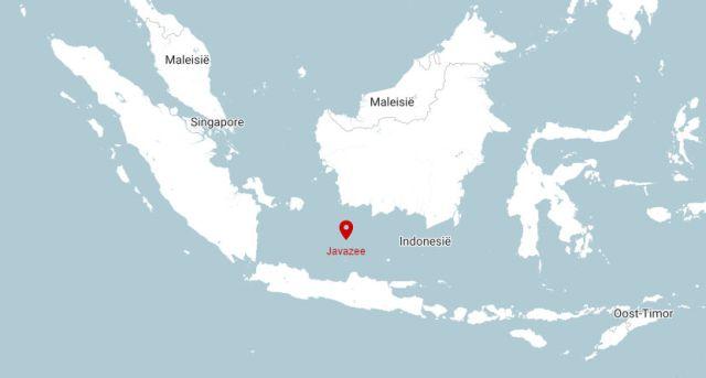Java Zee